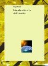 Introduccion a la Astronomia