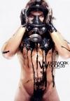 Artworkbook 03, Desnudo Artístico
