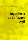 Ingenier�a de Software �gil