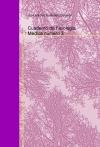 Cuaderno de Fisiología Médica número 3