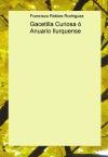 Gacetilla Curiosa ó Anuario Ilurquense