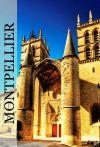 Guía de viaje - Montpellier