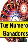 TUS NÚMEROS GANADORES. (Astrología, Lotería y otros juegos de azar)