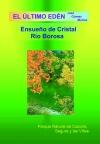 ENSUEÑO DE CRISTAL, RIO BOROSA