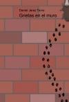 Grietas en el muro