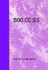 500 CC.SS