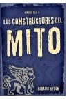 Los Constructores del Mito