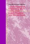 La época oscura de Britania en la Short History of the English People de John Richard Green