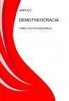 DEMOTHEOCRACIA TOMO I
