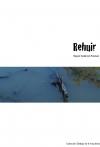 Rehuir