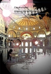 Ultimo día en Estambul