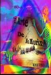 EL ARTE DE NO MORIR ( TALIXMANEX )