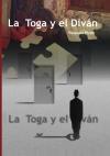 LA TOGA Y EL DIVÁN