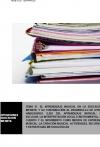 TEMA 51. EL APRENDIZAJE MUSICAL EN LA EDUCACIÓN INFANTIL Y SU CONTRIBUCIÓN AL DESARROLLO DE OTRAS HABILIDADES. EJES DEL APRENDIZAJE MUSICAL: LA ESCUCHA, LA INTERPRETACIÓN VOCAL E INSTRUMENTAL, EL CUERPO Y EL MOVIMIENTO COMO MEDIOS DE EXPRESIÓN MUSICAL