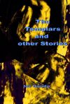 The Templars and other narrations
