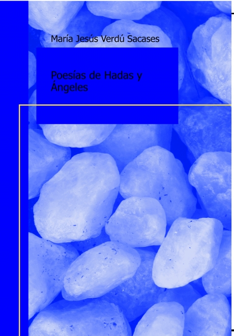 http://www.bubok.es/libros/196726/Poesias-de-Hadas-y-Angeles