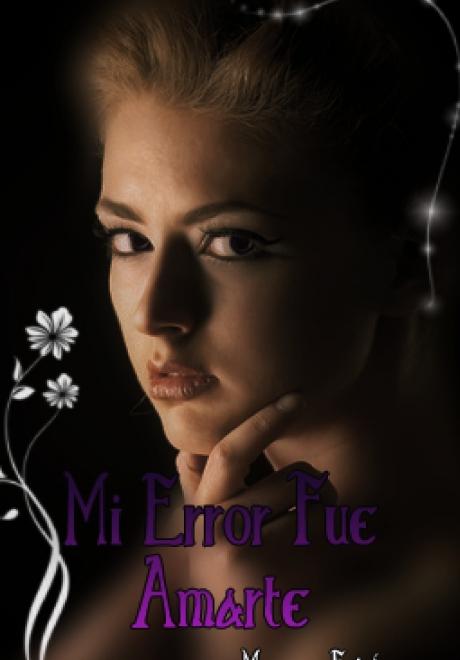 http://www.bubok.es/autores/generateThumbnail/4e36cf09eb714523b366c7a752864a97_portada.jpg/250/360