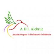 Asociación ADI Alebrije