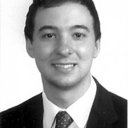 Alex López McVay