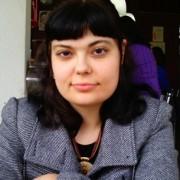 Estrella Brillo Rodríguez