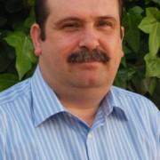 Alberto José Fílter García