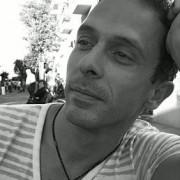 Alberto Zambade