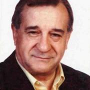 Carlos Alcober Mateo