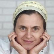 Alejandra Schvartz Brunstein