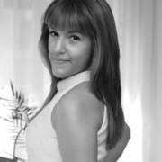 Alejandra Muñoz Pérez