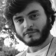 Alejandro González Jiménez-Peña