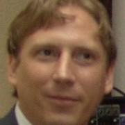 Alexander Krebs