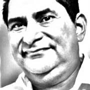 Armando Fuentes Medrano