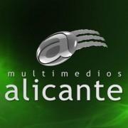 Multimedios Alicante