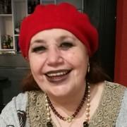 ADELA Rubio
