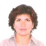 Ana Canti