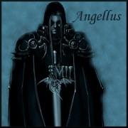 Angellus Moebius