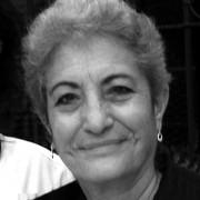 Maritza Joaquina Verdaguer Pubillones