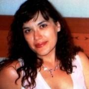 Mercedes García Rega