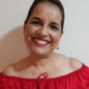 Betty Aguirre de Acevedo