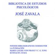 Biblioteca de estudios psicológicos José Zavala