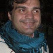José Cosín Álvarez