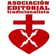 Asociación Editorial Tradicionalista