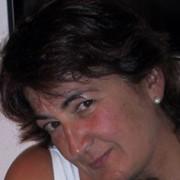 Lola Ramírez Escudero