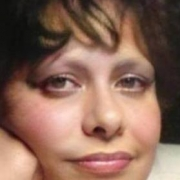 Carmen Cristina Sobalvarro Guzmán