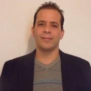 Vladimir Barrios González
