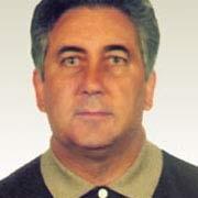 Camilo Brandín Feijoo