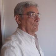 J. A. ORAMAS