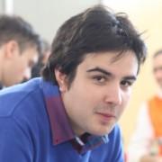 Carlos Gamero Morales