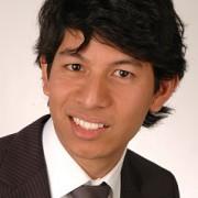 Carlos Li Vargas Machuca