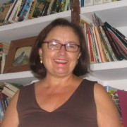 Carmen Arnau Muro